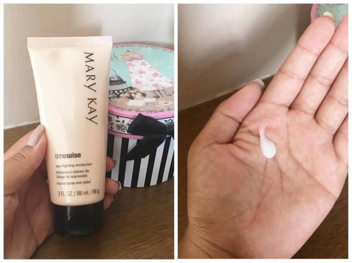 Importância dos cuidados com a pele